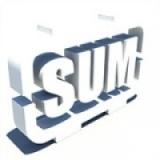 sum project
