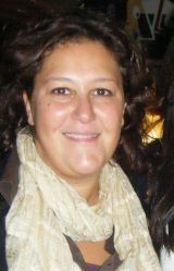 Monica Dal Maso