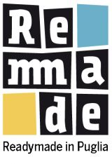 Remmade - Ready Made in Puglia