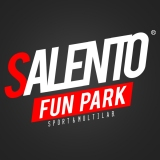 salento fun park