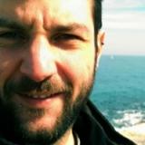 Francesco Calabria