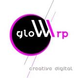 gloWArp.com