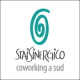 Staisinergico - coworking a sud