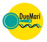 DueMari