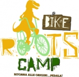 agricampeggio Bike Roots Camp