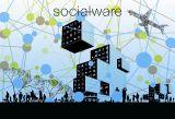 Socialware Italy S.R.L.