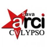 Arci Calypso