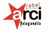 RebelArci