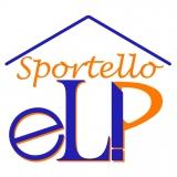 Sportello ELP Associazione di Promozione Sociale
