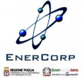 Enercorp2008