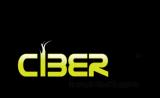 Laboratori Urbani CiberLab