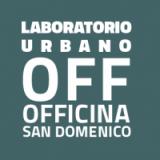 Officina San Domenico