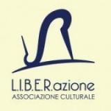 Associazione culturale L.I.B.E.R. Azione