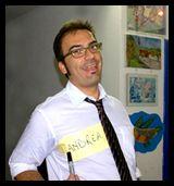 Andrea Gelao