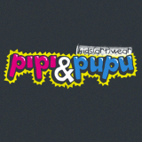 PIPIPUPU