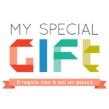 My Special Gift