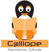 Associazione Culturale C@lliope