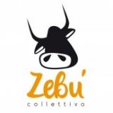 Collettivo Zebù