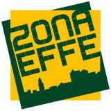 ZonaEffe