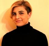Lucia Bratta