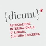 Associazione Internazionale Lingua Cultura e Ricerca