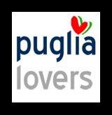 Puglia Lovers
