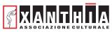 Associazione Xanth