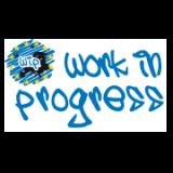 WIP4EU -  Work in Progress 4 Europe