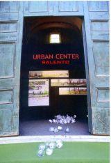 Urban Center Salento