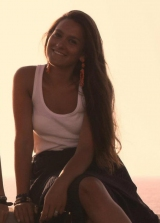 Rossella Dattoli