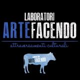 Laboratori Arte Facendo di San Marco In Lamis (FG)