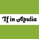 If in Apulia