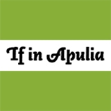 If in Apulia