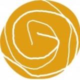 Associazione Archès