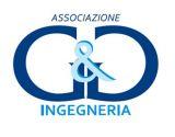 ASSOCIAZIONE G&G INGEGNERIA