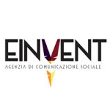 Einvent - Agenzia di Comunicazione Sociale