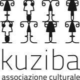 ASSOCIAZIONE CULTURALE KUZIBA