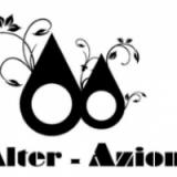 """""""Alter-AZIONE"""""""