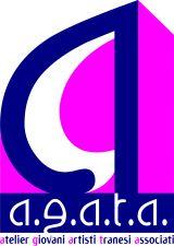A.G.A.T.A.