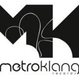 Metroklang