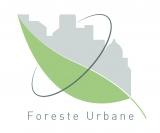 Foreste Urbane