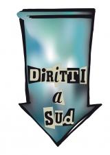 Associazione Diritti a Sud