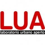 LUA - Laboratorio Urbano Aperto