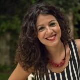 Raffaella Ferreri