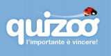 quizoo