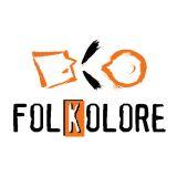 Folkolore