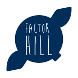 FACTOR HILL