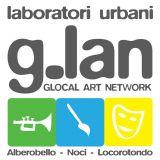 G.LAN - Laboratori Urbani