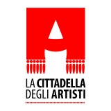 La Cittadella Artisti