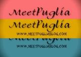 MeetPuglia